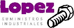 Suministros Industriales Ávila - Lopez Su-In